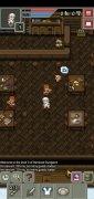 Remixed Dungeon image 11 Thumbnail