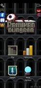 Remixed Dungeon image 2 Thumbnail