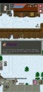 Remixed Dungeon image 6 Thumbnail