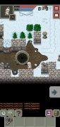 Remixed Dungeon image 9 Thumbnail