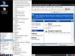 REMnux imagen 2 Thumbnail