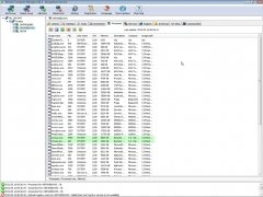 Remote Computer Manager image 4 Thumbnail