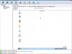 Remote Computer Manager image 5 Thumbnail