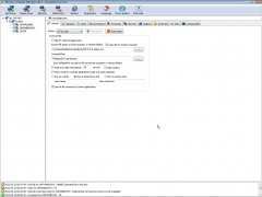 Remote Computer Manager image 7 Thumbnail