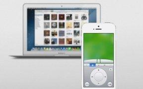Remote Mouse imagen 3 Thumbnail
