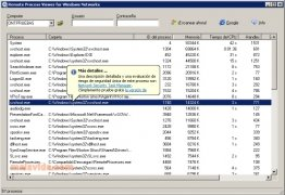 Remote Process Viewer imagen 2 Thumbnail