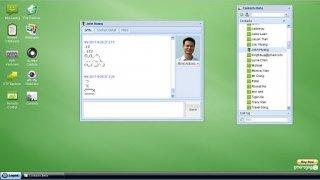 Remote Web Desktop imagen 6 Thumbnail