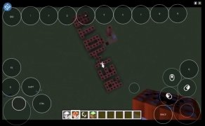 Remotr image 2 Thumbnail