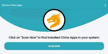 Remove China Apps imagen 1 Thumbnail