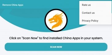 Remove China Apps imagen 2 Thumbnail