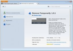 Remove Temporarily immagine 4 Thumbnail