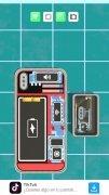 Repair Master 3D imagen 11 Thumbnail