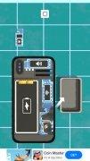 Repair Master 3D immagine 4 Thumbnail