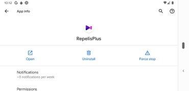 RepelisPlus imagen 2 Thumbnail