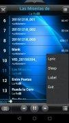 MP3-плеер Изображение 5 Thumbnail