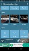 Music Player - аудио плеер Изображение 8 Thumbnail