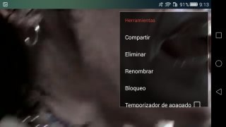 MX Player bild 14 Thumbnail