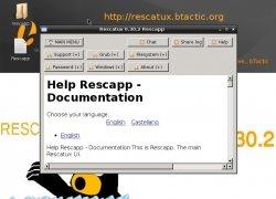 Rescatux imagen 2 Thumbnail