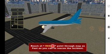 Rescue 911 imagen 4 Thumbnail