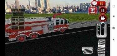 Rescue 911 imagen 5 Thumbnail