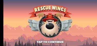 Rescue Wings! imagen 3 Thumbnail