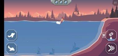 Rescue Wings! imagen 4 Thumbnail