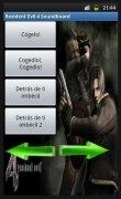 Resident Evil 4 Soundboard imagen 2 Thumbnail
