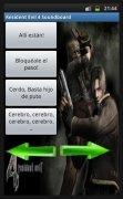 Resident Evil 4 Soundboard imagen 3 Thumbnail