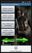 Resident Evil 4 Soundboard imagen 4 Thumbnail