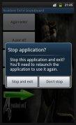 Resident Evil 4 Soundboard imagen 5 Thumbnail