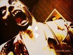 Resident Evil imagen 1 Thumbnail