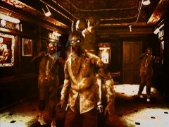 Resident Evil immagine 3 Thumbnail