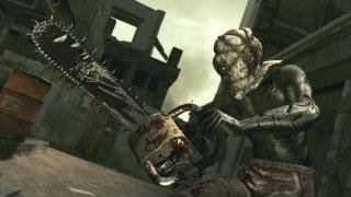 Resident Evil 5 imagem 2 Thumbnail