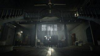 Resident Evil 7: Biohazard bild 3 Thumbnail