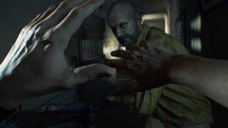 Resident Evil 7: Biohazard bild 5 Thumbnail