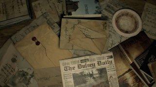 Resident Evil 7: Biohazard imagen 6 Thumbnail