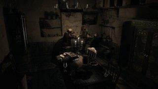 Resident Evil HD Remaster imagen 5 Thumbnail