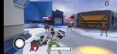 Respawnables Heroes imagen 5 Thumbnail