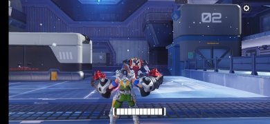 Respawnables Heroes imagen 6 Thumbnail