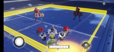 Respawnables Heroes imagen 8 Thumbnail