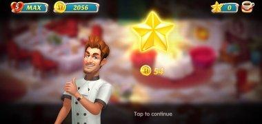 Restaurant Renovation imagen 8 Thumbnail