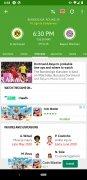 Soccer Live Scores image 11 Thumbnail