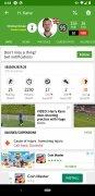 Fußball Ergebnisse image 6 Thumbnail