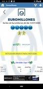 Resultados Loterias y Apuestas imagen 5 Thumbnail