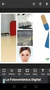 Grid Foto - Collage Maker immagine 3 Thumbnail