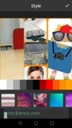 Grid Foto - Collage Maker immagine 5 Thumbnail