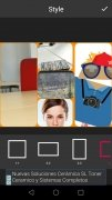 Grid Foto - Collage Maker immagine 6 Thumbnail