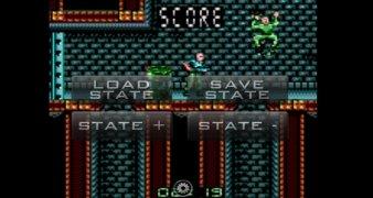 Retro Game Center imagen 1 Thumbnail