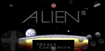 Retro Game Center imagen 2 Thumbnail