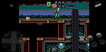Retro Game Center imagen 3 Thumbnail
